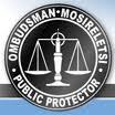 Botswana Office of the Ombudsman
