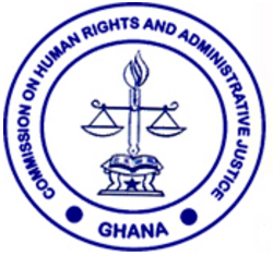 Commission on Human Rights and Administrative Justice
