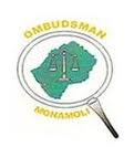 Office of the Ombudsman