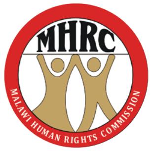 Malawi Human Rights Commission