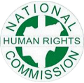 National Human Rights Commission of Nigeria