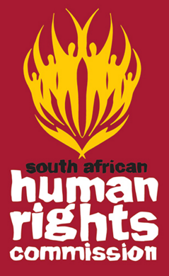 South African Human Rights Commission