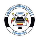 Uganda Human Rights Commission