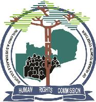 Human Rights Commission of Zambia